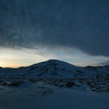 iceland-glacier-trek-003