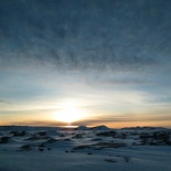 iceland-glacier-trek-007