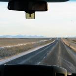 iceland-glacier-trek-011