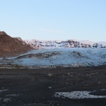 iceland-glacier-trek-023