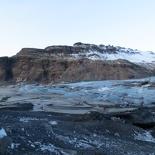 iceland-glacier-trek-026