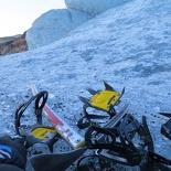 iceland-glacier-trek-030