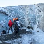 iceland-glacier-trek-038