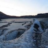 iceland-glacier-trek-039