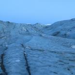 iceland-glacier-trek-055