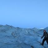 iceland-glacier-trek-056