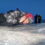 iceland-glacier-trek-058