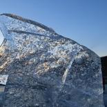 iceland-glacier-trek-059