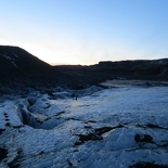 iceland-glacier-trek-061