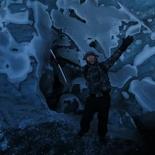 iceland-glacier-trek-064