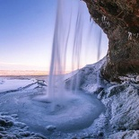 iceland-golden-circle-seljalandsfoss