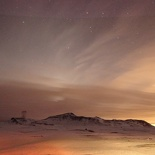 iceland-thundra