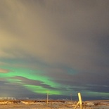 iceland-northern-lights-2