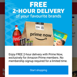 amazon-prime-now-welcome