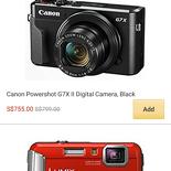 amazon-prime-now-cameras