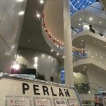 iceland-perlan-sage-111