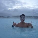 iceland-blue-lagoon-spa-019