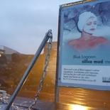 iceland-blue-lagoon-spa-022