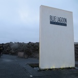 iceland-blue-lagoon-001