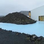 iceland-blue-lagoon-005