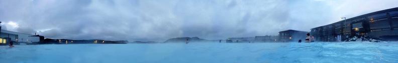 iceland-blue-lagoon-pana