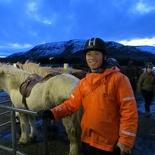 iceland-horse-ride-026