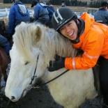 iceland-horse-ride-035