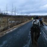 iceland-horse-ride-041