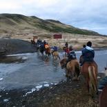 iceland-horse-ride-051