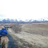 iceland-horse-ride-058
