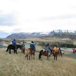 iceland-horse-ride-068
