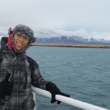 iceland-whale-watching-039