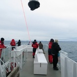 iceland-whale-watching-044