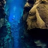 iceland-silfra-gorge2