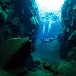 iceland-silfra-gorge1