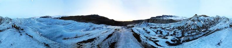 iceland-glacier-trek