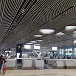 changi-terminal4-t4-025