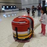changi-terminal4-t4-026