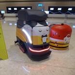 changi-terminal4-t4-035