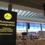 changi-terminal4-t4-061