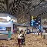 changi-terminal4-t4-119
