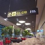 changi-terminal4-t4-152