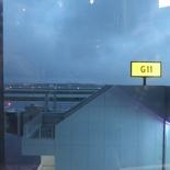 changi-terminal4-t4-162