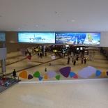 changi-terminal4-t4-164