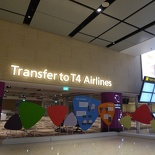 changi-terminal4-t4-170