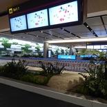 changi-terminal4-t4-187
