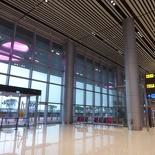 changi-terminal4-t4-011