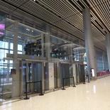 changi-terminal4-t4-012