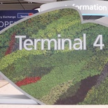 changi-terminal4-t4-015