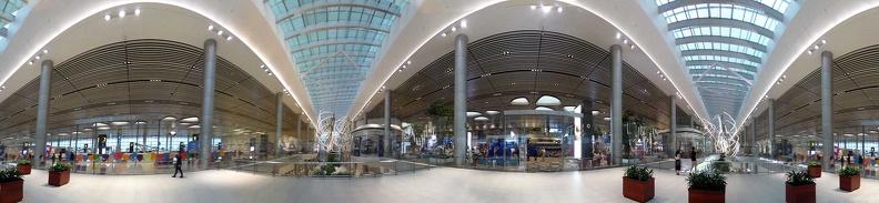 changi-terminal4-atrium